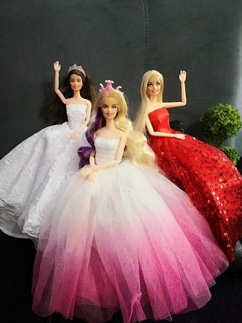 Кукла Barbie принцеса