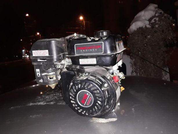 Motor 212cc si 6.5cp