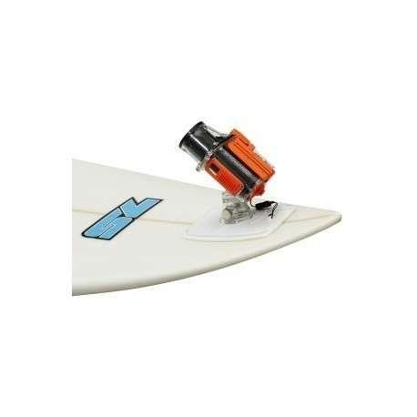 CONTOUR - Surf Wake Mount (suport placa) - produs nou