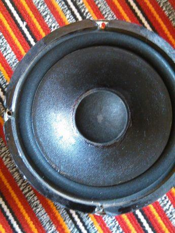 boxe hornsonic hi-fi