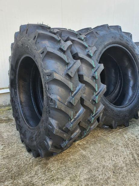 cauciucuri noi 7.50-18 Tractiune de fata pentru 4x4 agricole tractor