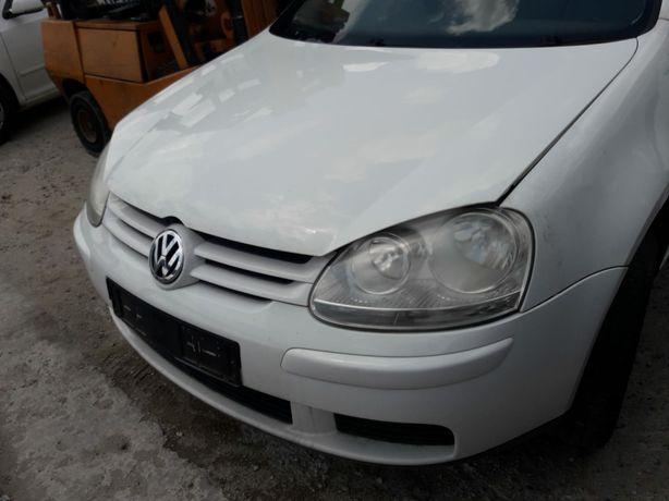Dezmembrez VW Golf 5,Golf 4,Seat Leon