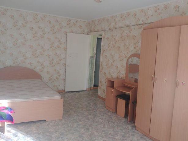 Сдам 1-комнатную квартиру КШТ