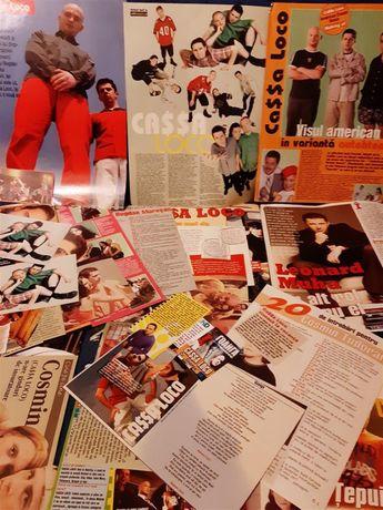 Colecţie de articole cu Cassa Loco