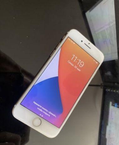 Срочно iphone 7 32 gb