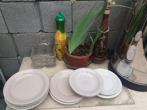 Срочно продам хорошой чистый тарелка