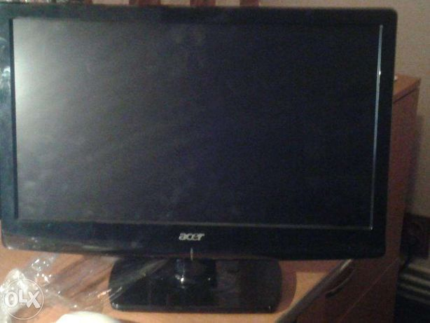 Vand LCD Acer,made in Germany