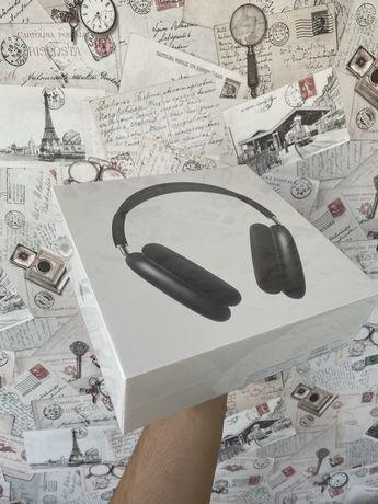 Apple AirPods Max слушалки