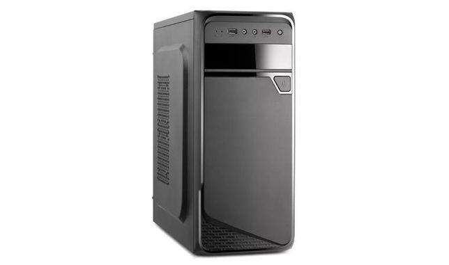 Cистемный блок Core i5 4460 (процессор компьютер моноблок)