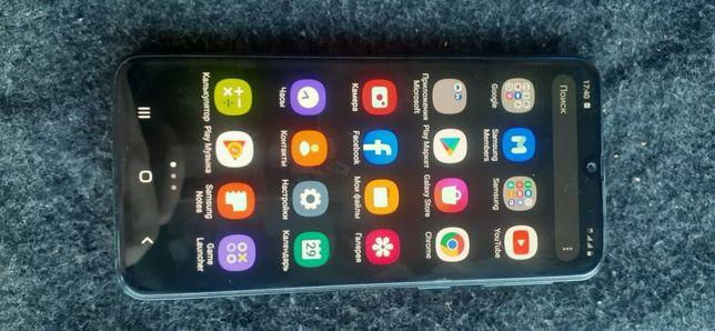 Продам Samsung Galaxy A40