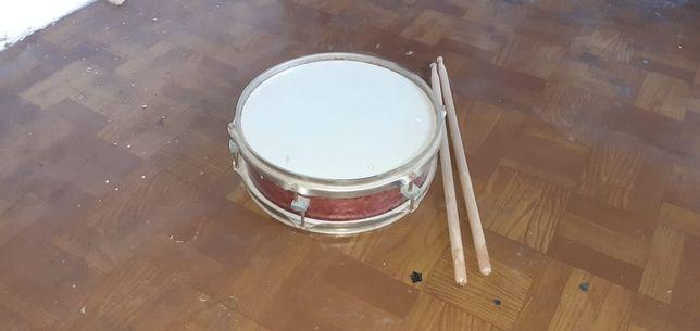Барабан качественный