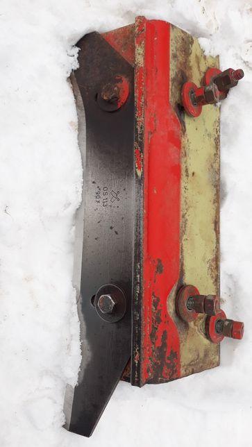 Portacutit cutit tocator furaje crengi Blasius 930,933,936-1033-1036