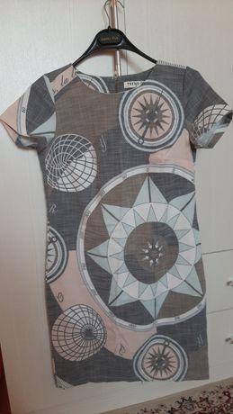Продам платья, юбкие турецкие