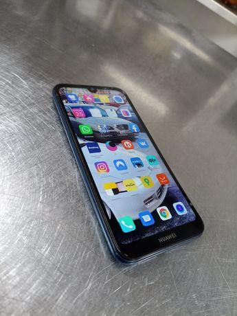 Продам Huawei Y5 2019 надёжная звонилка
