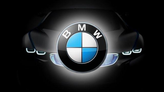 Actualizare Harti , Codari , Activari , Diagnoza/Tester BMW - MINI !!!