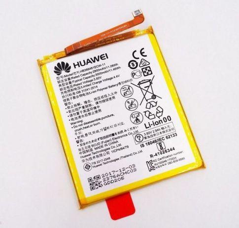 Acumulator ORIGINAL Huawei P8 P9 P10 P20 P30 P40 Mate 10 20 Lite Pro