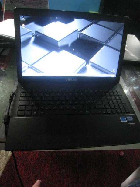 laptop asus x551ca