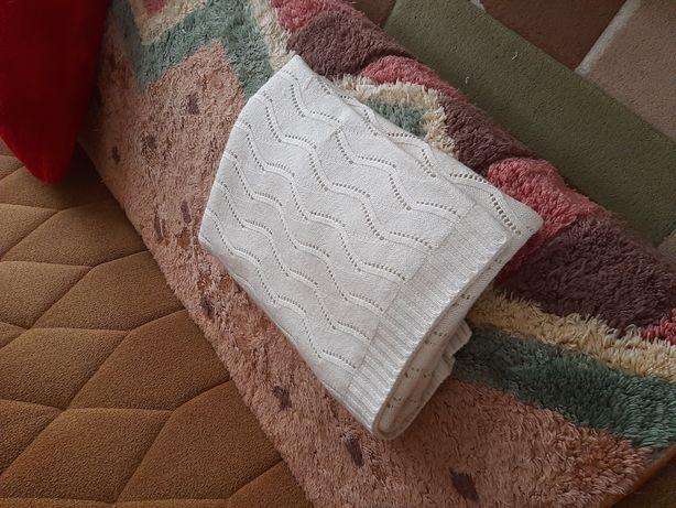 Детское одеяло -  плед