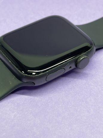 Apple watch SE 44 mm 0-0-12 рассрочка АКТИВ МАРКЕТ