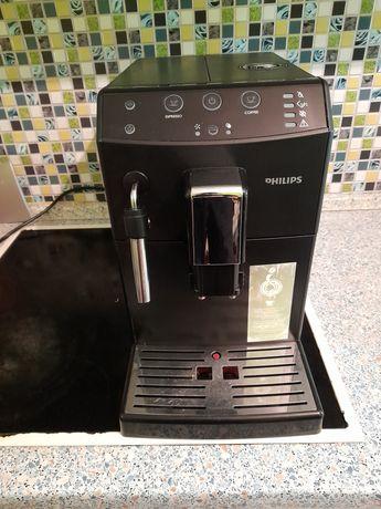 Vând aparat de cafea Philips