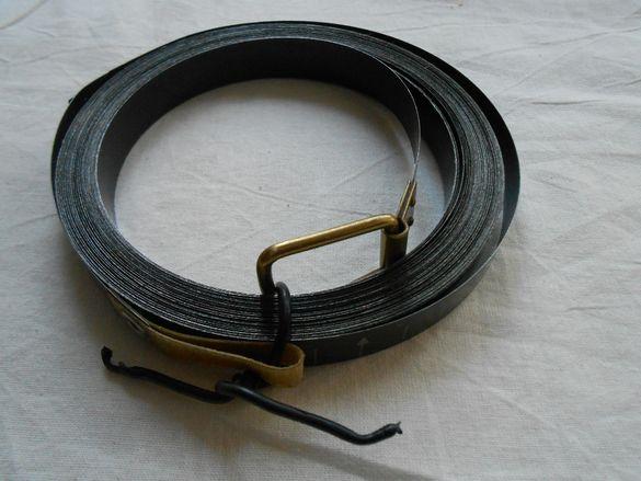 Немска лента,метър,ролетка 15 метра