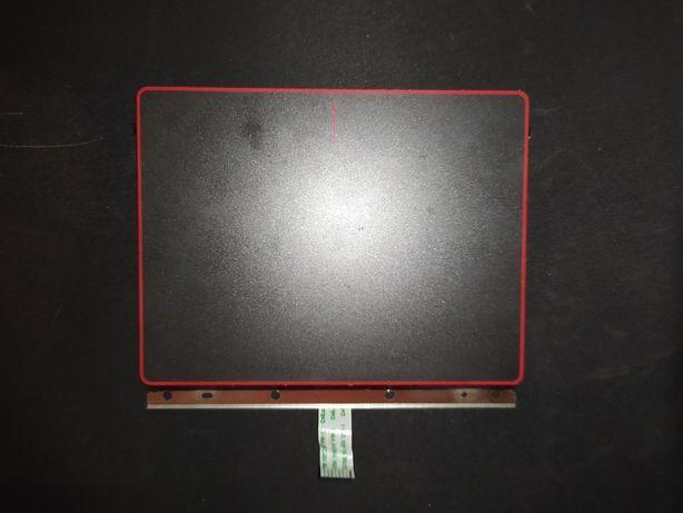 Сенсорная панель, Тачпад для для ноутбука Dell inspiron 15-7477.