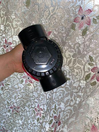 Магнитный клапан на 24В