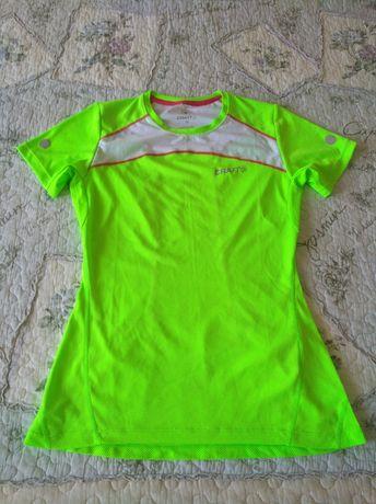 Дамска тениска Craft,XS размер