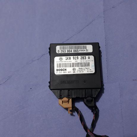 Calculator senzori modul senzor volkswagen vw golf 5 cod 1k0919283a