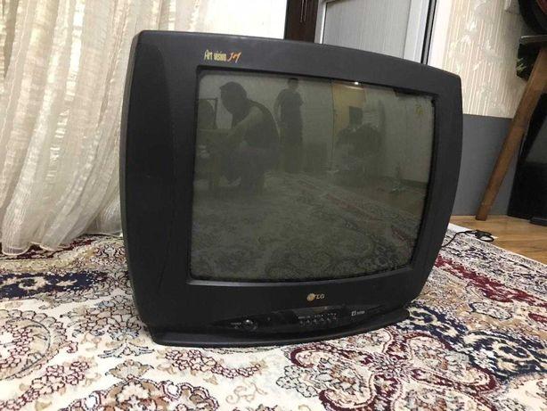 Телевизор IG 7000 тенге