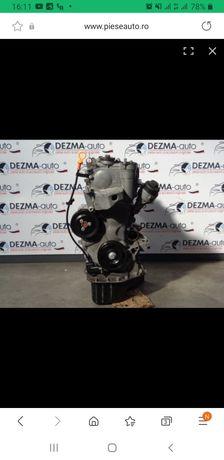 Motor  Hunedoara