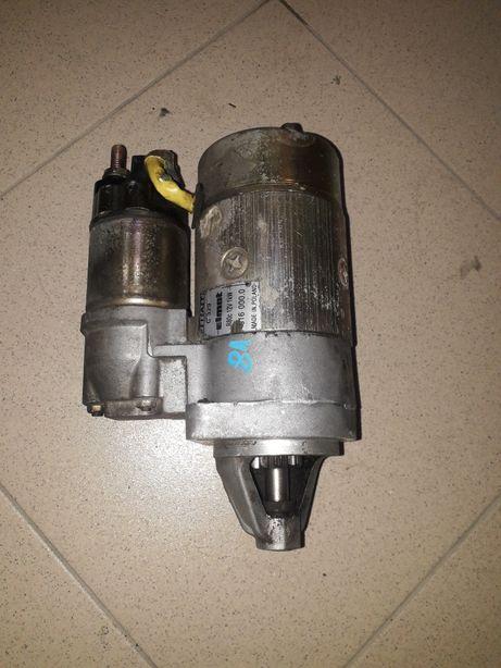 Electromotor 816000.0 Fiat 500/600/900 1991>