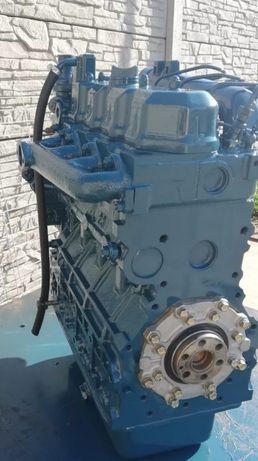 Motor Kubota V2203 complet Bobcat Schaeff Gehl Tomas Takeuchi etc