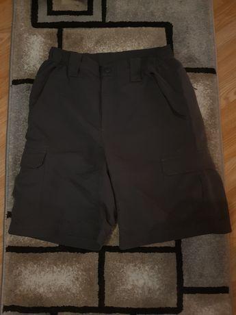 Pantaloni scurti The North Face