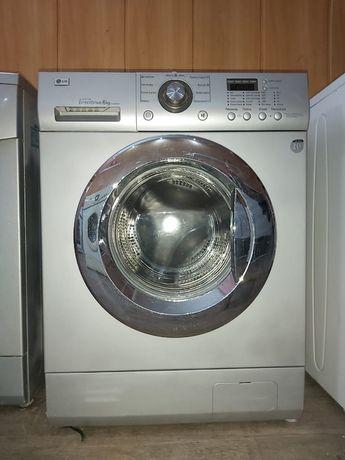 Сkyпkа стиральных машин