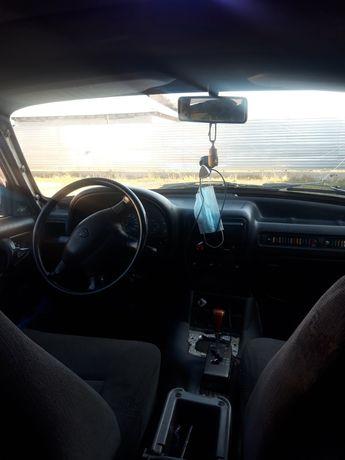 Продам Волгу газ 3110, АКПП, Мотор 2JZ- GE