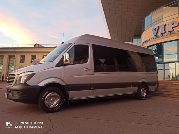 Прокат аренда встречи трансфер аэропорт минивэн микроавтобус автобус