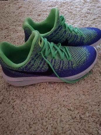 Adidași Nike Lunarlon