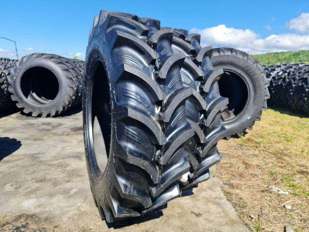 Cauciucuri noi 420/85R34 OZKA anvelope FIAT SAME 16.9R34 radiale