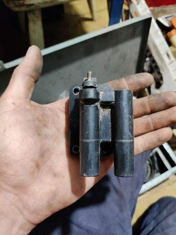 Bobină inducție (coil) Mitsubishi Eclipse 2G