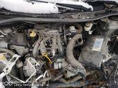 Рено Туинго Модус 1.2 бензин, 2007г. Двигател и скоростна кутия