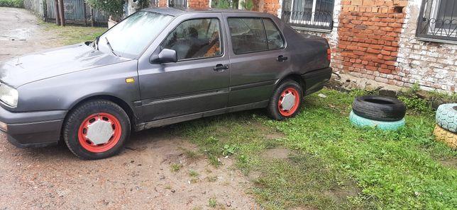 Продам надёжный автомобиль за не большие деньги
