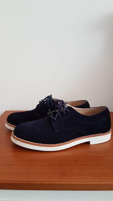 Pantofi Pablosky 37