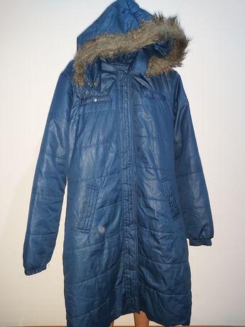 """Осенняя куртка """"collezione"""""""