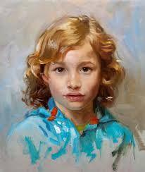 Рисувам за вас; портрети, икони, живопис, реставрирам стари мебели