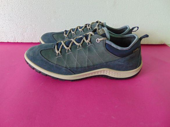 Ecco Gore-tex номер 40 оригинални обувки