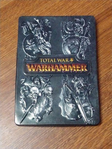 Joc PC originalcu licenta Total War