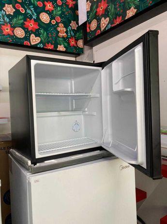 Холодильник офисный маленький  барный Акция!!!