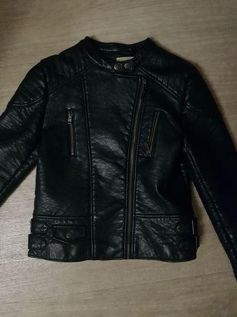 Куртка утепления Zara