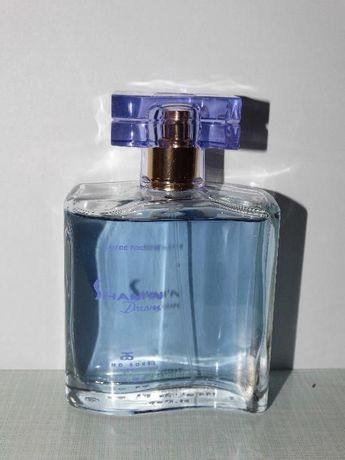 Parfum Sham'n Dream Arno Sorel for women